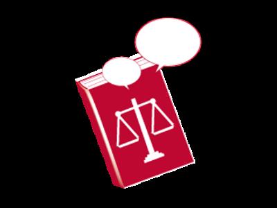 Information Juridique