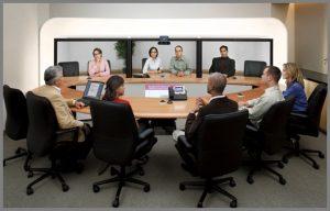 retranscription communication et administratif