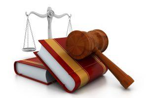 Tarifs Information juridique
