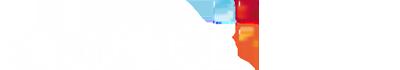 ASSIST'CE comités d'entreprise, retranscription, gestion administrative